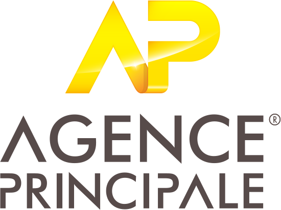 Agence Principale Argenteuil